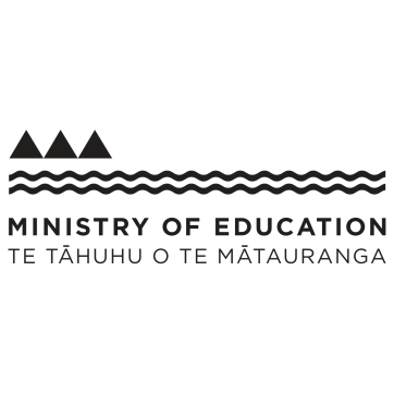 EducationNZ-logo.svg
