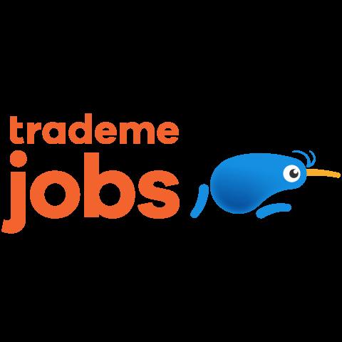 jobs_logo_twitter
