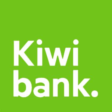 kiwibank-og-default-image
