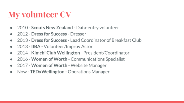 volunteering-how-to-give-back-grow-your-career-1.png