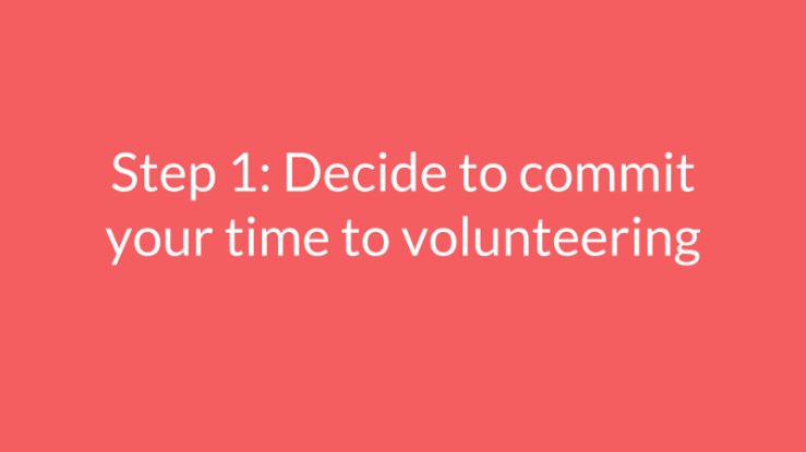 volunteering-how-to-give-back-grow-your-career-12.png