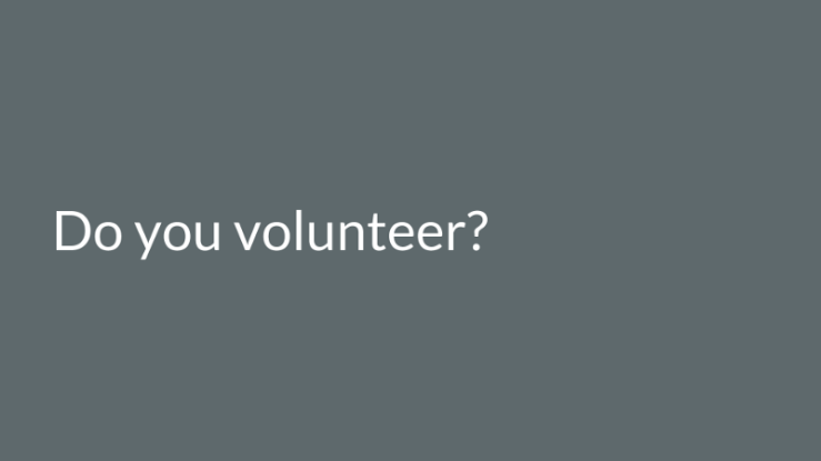 volunteering-how-to-give-back-grow-your-career-2.png