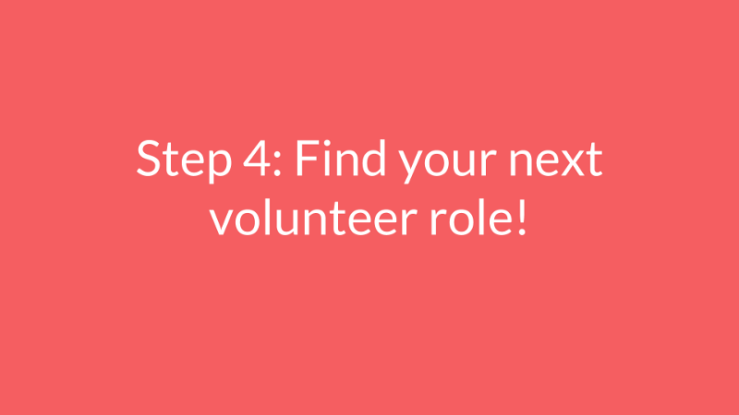 volunteering-how-to-give-back-grow-your-career-23.png