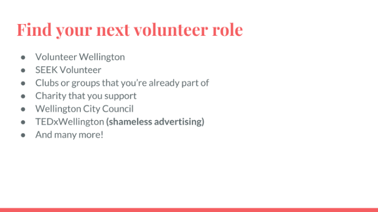 volunteering-how-to-give-back-grow-your-career-24.png